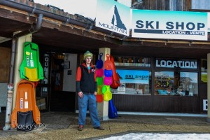 mountain-ski-shop-samoens-1