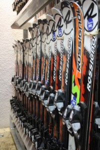 mountain-ski-shop-samoens-10