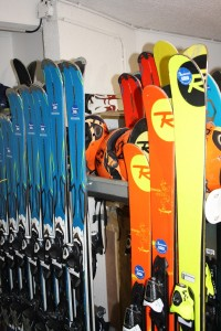 mountain-ski-shop-samoens-13