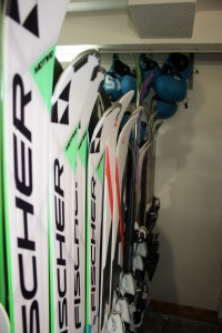 mountain-ski-shop-samoens-16