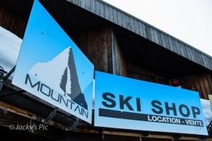 mountain-ski-shop-samoens-2