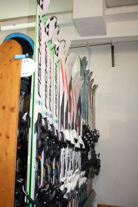 mountain-ski-shop-samoens-22