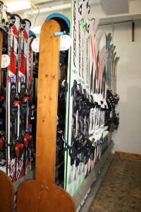 mountain-ski-shop-samoens-23