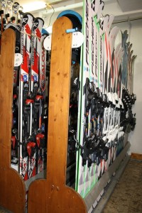 mountain-ski-shop-samoens-24