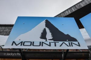 mountain-ski-shop-samoens-4