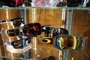 vente-accessoires-10