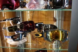 vente-accessoires-11