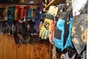 vente-accessoires-20