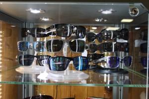 vente-accessoires-5