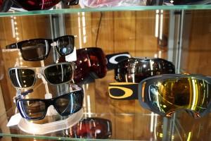 vente-accessoires-9